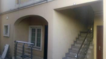 6 Bedroom Duplex, Ikosi, Ketu, Lagos, Detached Duplex for Sale