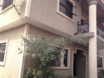 Executive 3 Bedroom Flat, Isheri Estate, Gra, Magodo, Lagos, Flat for Rent