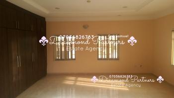 Mini Flat Apartment, Lekki Phase 1, Lekki, Lagos, Mini Flat for Rent
