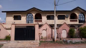 Detached 4 Bedroom Duplex, Are Oluyole Estate, Ibadan, Oyo, Detached Duplex for Rent