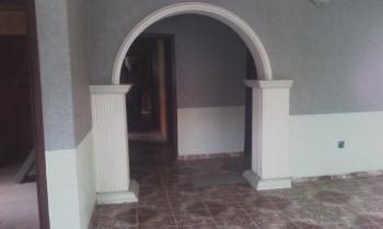 3 Bedroom Bedroom Bungalow, Omole Phase 2, Ikeja, Lagos, Detached Bungalow for Rent