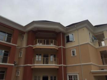 Decent 6 Units of 3 Bedroom Apartment, Jabi, Abuja, Flat for Rent