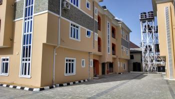 Luxury 6 Units of 2 Bedroom Flat, Chevy View Estate, Lekki, Lagos, Block of Flats for Sale
