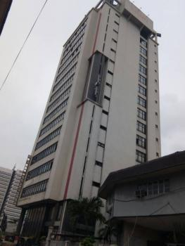 Office Space for Rent on The Island, Marina, Lagos Island, Lagos, Office Space for Rent