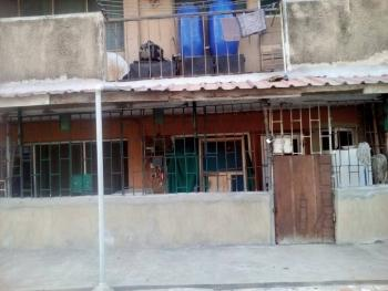3 Bedroom Flat, Festac Extension, Amuwo Odofin, Isolo, Lagos, Block of Flats for Sale