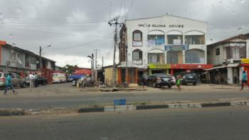 Commercial Property, Isheri Road, Aguda, Ogba, Ijaiye, Lagos, Plaza / Complex / Mall for Sale