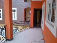 2: Tastefully Built 12 Units Of 3 Bedroom Apartment + Bq, Lekki, Lagos, 3 Bedroom Flat / Apartment For Sale
