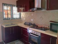 5: Brand New 3 Bedroom Apartment + Bq, Lekki, Lagos, 3 Bedroom Flat / Apartment For Sale