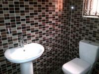 7: Brand New 3 Bedroom Apartment + Bq, Lekki, Lagos, 3 Bedroom Flat / Apartment For Sale