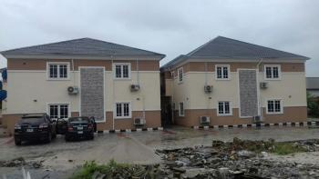 Block of Flats, No 22b Woji Road, Rumuraorlu Town, Obio-akpor, Rivers, Block of Flats for Sale