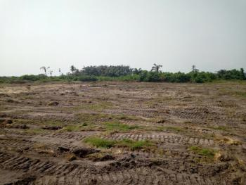 Plots of Land, Epe, Lagos, Commercial Land for Sale