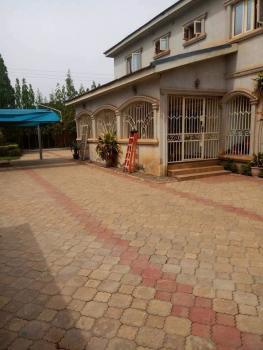 Duplex, Lokogoma District, Abuja, Detached Duplex for Sale