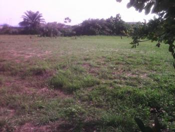 One Acre of Dry and Prime Land, Lakowe Golf Area, Lakowe, Ibeju Lekki, Lagos, Mixed-use Land for Rent
