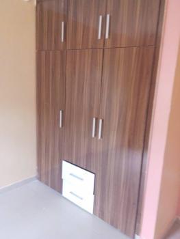 Newly Built 2 Bedroom Flat, Off Ejigbo Road, Idimu, Lagos, House for Rent