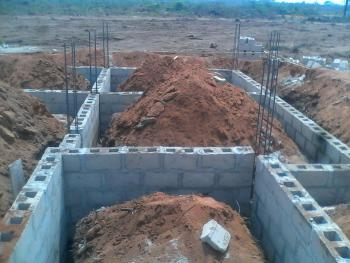 Joint Vent. Develpment @ Adeniyi Jones Ikeja, Lagos - #150m, Adeniyi Jones, Ikeja, Lagos., Adeniyi Jones, Ikeja, Lagos, Mixed-use Land Joint Venture