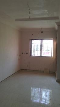1 Bedroom Duplex, U3 Estate, Lekki Right Hand Side, Lekki Phase 1, Lekki, Lagos, Terraced Duplex for Rent