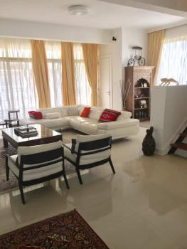 Flats houses land in banana island ikoyi lagos - 4 bedroom duplex for rent near me ...