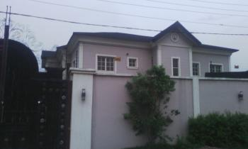 4 Bedroom Flat, Opic, Isheri North, Lagos, Flat for Rent
