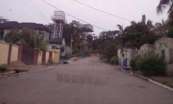 1 Acre of Residential Land at Gra, Ibara, Abeokuta for Sale, Gra Ibara, Abeokuta South, Ogun, Residential Land for Sale