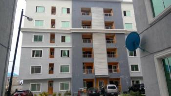 Three Bedroom, Ikate Elegushi, Lekki, Lagos, Mini Flat for Rent