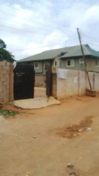 Land, Nnpc, Ejigbo, Lagos, Mixed-use Land for Sale