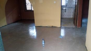 Two Bedroom Flat with All Necessary Facilities, Oba Ile Estate, Akure, Ondo, Flat for Rent