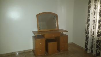 5 Bedroom Serviced and Furnished Flat, Amend Ali Street, Jabi, Abuja, Flat for Rent