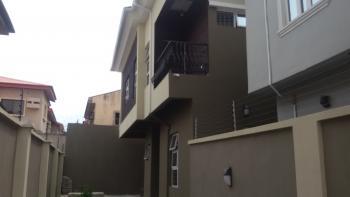 Brand New Tastefully Finished 5 Bedroom Detached Duplex, Phase 2, Gra, Magodo, Lagos, Detached Duplex for Sale