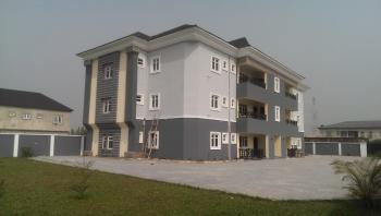 Brand New 3 Bedroom Apartment, Destiny Home Estate, Ajah, Lagos, House for Rent