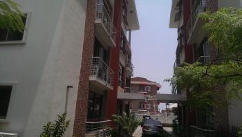 Fully Serviced Luxury 3 Bedroom Apartment, Oniru, Victoria Island (vi), Lagos, House for Sale