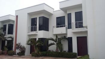 2 Bedroom Apartments, Banana Island, Ikoyi, Banana Island, Ikoyi, Lagos, Terraced Duplex for Rent