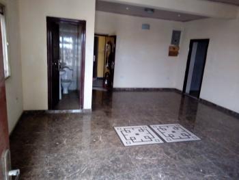 a Lovely Luxury 3br Flat @ Sabo By Unilag Yaba Lagos, Sabo, Yaba, Lagos, Flat for Rent