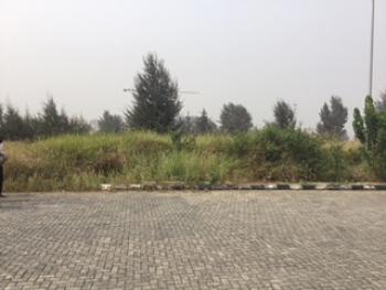 2,000sqm of Land, Banana Island, Ikoyi, Lagos, Residential Land Joint Venture