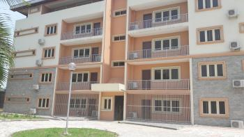 Luxury 8 Units of 4 Bedroom with a Pent House, More Road, Old Ikoyi, Ikoyi, Lagos, Flat for Rent