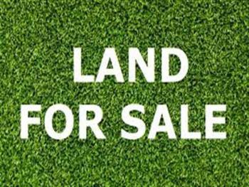 1000sqm Land, Lugard Road, Old Ikoyi, Ikoyi, Lagos, Mixed-use Land for Sale