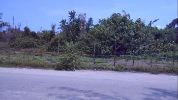 10 Plots of Land, Ogombo, Ajah, Lagos, Residential Land for Sale