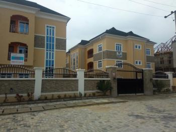 Serviced Luxury 2 Bedroom Apartment  (negotiable), Chevy View Estate, Lekki, Lagos, Flat for Sale