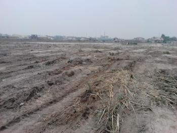 Land in Alpha Beach Lekki, Lekki Expressway, Lekki, Lagos, Residential Land for Sale
