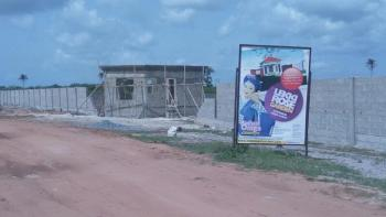 Lekki Rose Gardens (by Dangote Refinery: Investible Land with C of O, Ready for Physical Allocation), By Lekki Free Trade Zone,  Adjacent Dangote Refinery, Ibeju Lekki, Lagos, Mixed-use Land for Sale