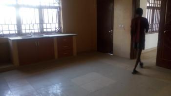 a Block of Tastefully Finished 3 Bedroom Flats, Utako, Abuja, Block of Flats for Sale