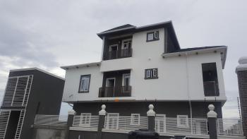 Luxury 5 Bedroom Detached Duplex with Bq, Ikate Elegushi, Lekki, Lagos, Detached Duplex for Sale
