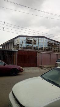 Block of 4 Flats, Off Roju Avenue, Ojota, Lagos, Block of Flats for Sale