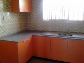 Newly Built 2 Bedroom, Adeoni Estate, Bemil Estate, Ojodu, Lagos, Flat for Rent