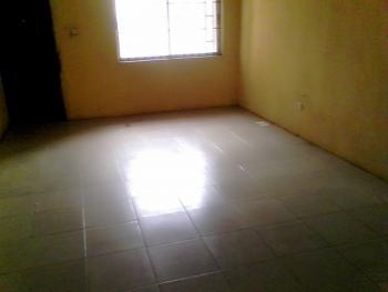 2 Bedroom, Adeoni, Bemil Estate, Ojodu, Lagos, Flat for Rent