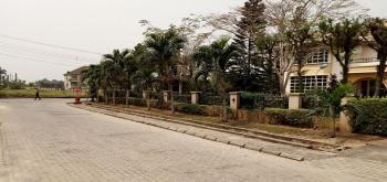 1,000 Sqm Land in Cooperative Villa Estate - 21 Million, Cooperative Villa Estate, Ajah, Lagos, Residential Land for Sale