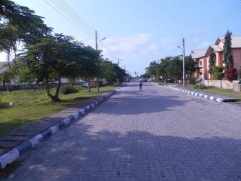 792 Sqm Land, Ocean Bay Estate, Lekki Expressway, Lekki, Lagos, Residential Land for Sale