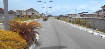 800 Sqm Land, Lake View Park 1 Estate, Lekki Expressway, Lekki, Lagos, Residential Land for Sale