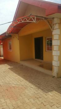 Neat 2 Bedroom Bungalow with Bq, Prince and Princess Road, Gudu, Abuja, Detached Bungalow for Sale