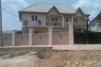 Block of Flats, Idimu, Lagos, Block of Flats for Sale