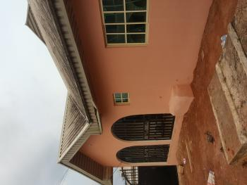 Well Finished 3 Bedroom Flats, 12 Enehizena Way Off James Imudia. Caribbean Island, Benin, Oredo, Edo, Flat for Rent